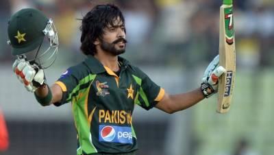 ٹیم کی کوششوں اور اللہ کے حکم سے پاکستان کامیاب ہوگا،فواد عالم