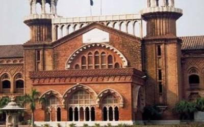 پنجاب کو 3 صوبوں میں تقسیم کرنے کیلئے درخواست کے قابل سماعت ہونے پر فیصلہ محفوظ