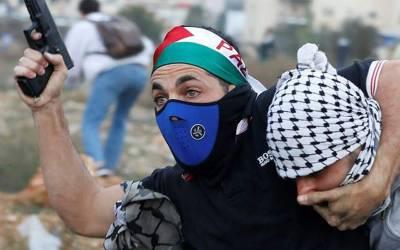 فلسطینیوں کے روپ میں اسرائیلی ایجنٹس کی موجودگی کا انکشاف، یہ موقع ملتے ہی فلسطینی مسلمانوں کیخلاف کیا کام کرڈالتے ہیں؟ ایسا انکشاف کہ آپ کو بھی شدید دکھ ہوگا