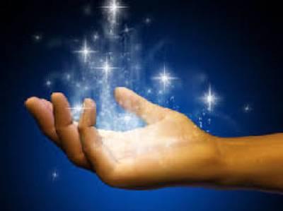 آپ کے ہاتھ میں کتنی روحانیت ہے؟وہ بات جانئے جس کے لئے لوگ بے تحاشا تگ و دو اوردعائیں کرتے ہیں