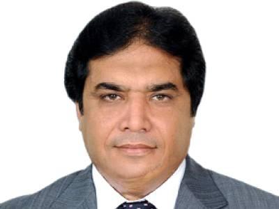 الیکشن 2018ءکے لیے مسلم لیگ ن کا حنیف عباسی کو ٹکٹ نہ دینے کا فیصلہ