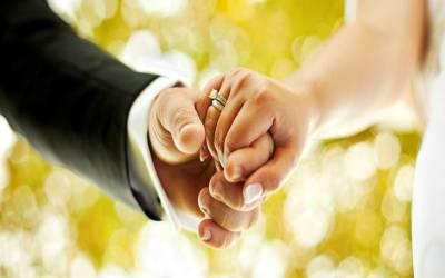 وہ 5 باتیں جن پر عمل کر لیں تو شادی شدہ زندگی انتہائی خوشگوار ہوجائے گی