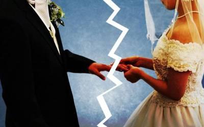 دنیا کا وہ واحد ملک جہاں طلاق دینا غیر قانونی ہے، یہ کون سا ملک ہے؟ جواب آپ کے تمام اندازے غلط ثابت کردے گا