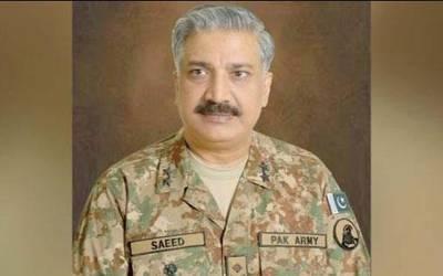 ڈی جی رینجرز سندھ کی زیر صدارت اہم اجلاس ،سٹریٹ کرائم پر قابوپانے کی حکمت عملی مرتب:ترجمان