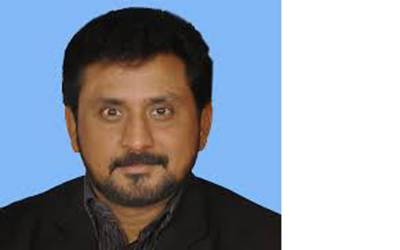 میری روح ایم کیوایم پاکستا ن کے ساتھ تھی،اس لئے پی ایس پی چھوڑ دی: سید وسیم حسین