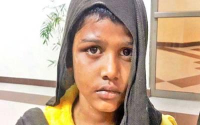 طیبہ تشدد کیس، اسلام آباد ہائی کورٹ آج فیصلہ سنائے گی