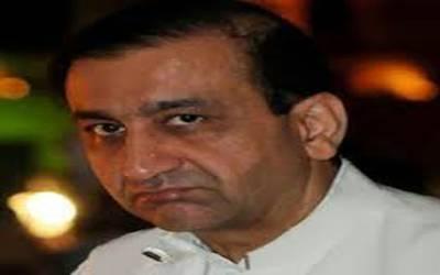 ملازمین کوتنخواہ کی عدم ادائیگی، میرشکیل الرحمان عدالت میں پیش نہ ہوئے، کل دوبارہ طلب