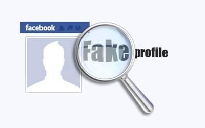 بھارتی ایجنٹس جعلی فیس بک آئی ڈیز بنا کر پاکستانی کمیونٹی بالخصوص خواتین کو تنگ کرنے لگے