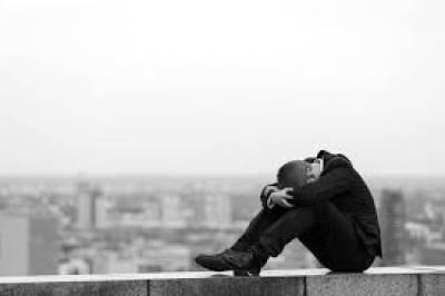 ہر قسم کی بیماری کا روحانی علاج ،ایسی دعا جو دوا پر بھاری ہوتی ہے