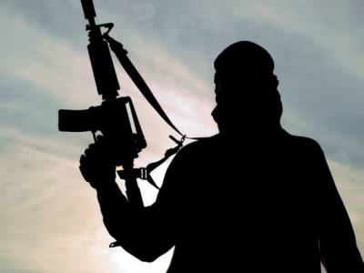 حوثیوں اوردہشت گردتنظیموں کے درمیان خفیہ معاہدہ ،18القاعدہ جنگجورہا