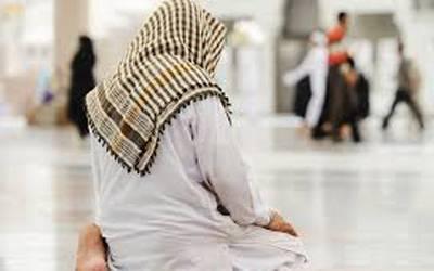 پہاڑوں اور بیابانوں کی بجائے بازار میں رہ کر عبادت کرنے والوں کے بارے میں اللہ کے ایک محبوب بندے کی وہ بات جو انسان کو گمراہی سے بچا سکتی ہے