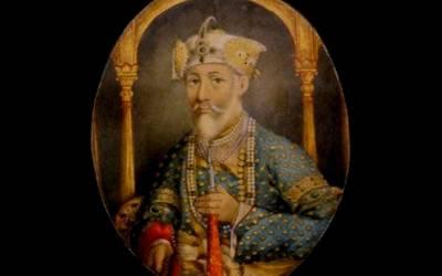 وہ مسلمان بادشاہ جو روزانہ زہر پیا کرتا تھا، یہ کام کیوں کرتا تھا اور اس سے اس کی موت کیوں نہ ہوئی؟ جان کر آپ کی حیرت کی بھی انتہا نہ رہے گی