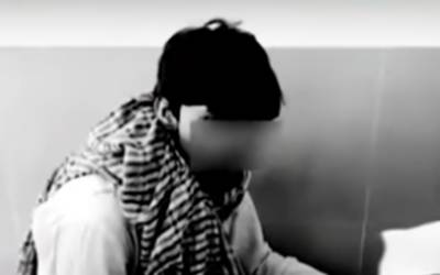فاضل پور: پسند کی شادی کرنے پر لڑکے کی ناک کاٹ دی