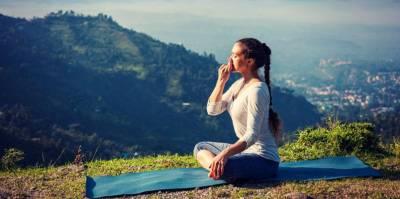 بڑھتے وزن سے پریشان لوگوں کیلئے خوشخبری، اس جاپانی تکنیک کے ذریعے روزانہ 2 منٹ سانس لیں اور کچھ ہی دنوں میں 13 کلو وزن کم کرلیں، انتہائی شاندار نسخہ