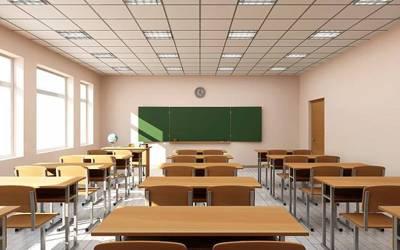 مغربی ممالک میں سکولوں نے سوئی والی گھڑی لگانا بند کردی لیکن کیوں؟ وجہ ایسی کہ جان کر تمام والدین شدید پریشان ہوجائیں گے کیونکہ۔۔۔