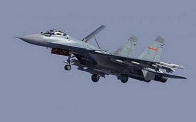 چین نے نظر نہ آنے والا جہاز بنالیا، یہ کیسے ممکن ہے؟ تفصیلات جان کر امریکہ اور بھارت دونوں کے ہوش اُڑجائیں گے