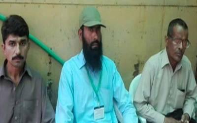 پاکستانی لڑکی نے تین شوہروں کو چونا لگا دیا اور اب چوتھے کے ساتھ ۔۔۔گجرات سے شرمناک خبر آگئی