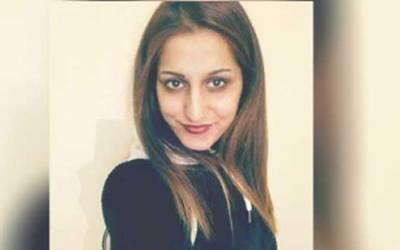 پاکستانی نژاداطالوی لڑکی کا قتل،پولیس نے قبر کشائی کے بعد لاش کے نمونے حاصل کرلئے