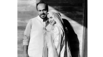 پاکستان کی معروف ترین اداکارہ نے دوسری شادی کر لی ، خبر نے پوری شوبز انڈسٹری میں تہلکہ مچا دیا