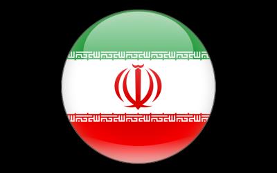 پاکستان کیلئے ترکمانستان سے قدرتی گیس کے تبادلے پر تیار ہیں: ایران