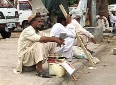 مزدور کو سیٹھ بنانے والا وہ روحانی عمل جو رزق کے بنددروازے ہی نہیں کھولتا بلکہ ........