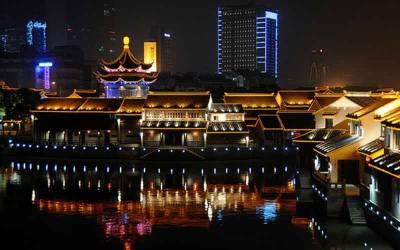چین دنیا کا امیر ترین ملک، امریکا دوسرے اور بھارت تیسرے نمبر پر