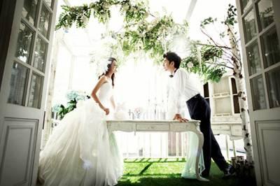 آپ کا شریک حیات کیسا ہوگا ؟ خواب میں یہ چیز نظر آجائے تو سمجھ لیں آپ کی شادی کس سے ہوگی