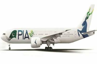 اسلام آباد ائیر پورٹ پر پہلی پرواز کی لینڈنگ کے ساتھ ہی پائلٹ نے ایساکام کردیا کہ آپ بھی ان کی تعر یف کرنے پر مجبور ہو جائیں گے