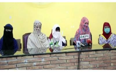 وہ 5 کشمیری جنہوں نے 20 نوجوان پاکستانی لڑکیوں کی زندگی تباہ کردی مگر کیسے؟ ایسا دعویٰ کہ آپ کیلئے بھی اپنی آنکھوں پر یقین کرنا مشکل ہوجائے گا