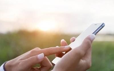 موبائل فونز کے استعمال کی وجہ سے اس ایک قسم کے کینسر میں ہوشربا اضافہ ہوگیا ہے، سائنسدانوں نے سب سے خوفناک انکشاف کردیا