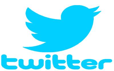 اگر آپ بھی ٹوئٹر استعمال کرتے ہیں تو فوراً سے پہلے اپنا پاس ورڈ تبدیل کرلیں کیونکہ ۔۔۔ کمپنی نے انتہائی پریشان کن اعلان کردیا