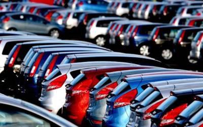 پاکستان میں پانچ لاکھ سے کم قیمت میں ملنے والی چھ گاڑیاں، مہران کے علاوہ کون کونسی گاڑیاں ہیں؟ جان کر آپ بھی گاڑی خریدنے کا سوچیں گے کیونکہ۔۔۔