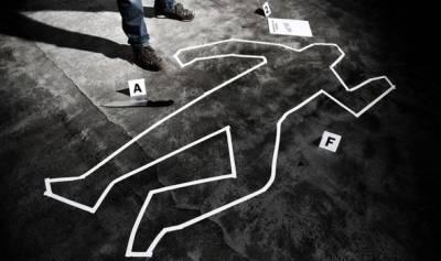 بورے والامیں مبینہ پولیس مقابلہ ،3ملزمان ہلاک