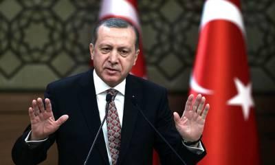 ترک صدر نے قرآنی آیات حذف کرنے کا مطالبہ مسترد کر دیا