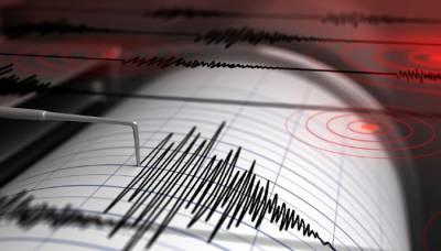 پاکستان، بھارت اور افغانستان بیک وقت شدید ترین زلزلے سے ہل گئے