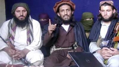 کالعدم جماعت الاحرار کے سربراہ عمر خالد خراسانی پر پابندی کی پاکستانی تجویز مسترد