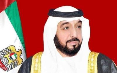 کون کو ن عرب شہزادے دنیا کے سب سے طاقتور ترین لوگوں کی فہرست میں ہیں ؟ جانئے