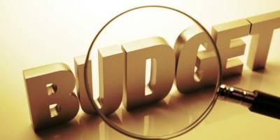سندھ کابینہ نے آئندہ مالی سال کیلئے بجٹ کی منظوری دیدی