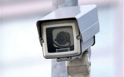 لندن: چہرے کی شناخت والی ٹیکنالوجی کے 98فیصد نتائج غلط نکلے