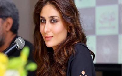 ہر بچے کے تحفظ کا خواب دل کی سب سے بڑی خواہش ہے: کرینہ کپور خان