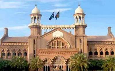 لاہور ہائیکورٹ نے ایف بی آرکوبراہ راست بینک اکائونٹس سے سیل ٹیکس وصولی سے روک دیا