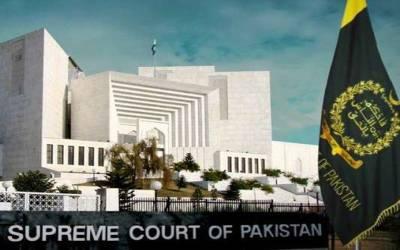آپ عدالت کو سرکس او رمچھلی بازار نہ بنائیں،جسٹس شیخ عظمت سعید نے کمرہ عدالت میں پیسکو وکیل کو خبردار کردیا