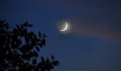 آسٹریلیا اور انڈونیشیا میں رمضان المبارک کا چاند نظر آیا یا نہیں ؟ اعلان ہو گیا