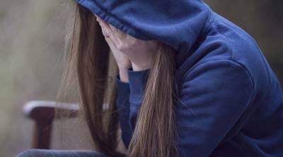 قصور میں 14 سالہ لڑکی جنسی زیادتی کا شکار ، پولیس لڑکی کے گھر میں ہی سے ایسے شخص کو گرفتار کر لیا کہ جان کر شیطان بھی منہ چھپانے کیلئے مارا مارا پھرنے لگے گا