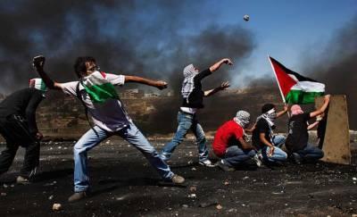 فلسطینوں پر اسرائیلی فوج کے حالیہ مظالم ،حکومت پاکستان نے بھی سب سے بڑا اعلان کر دیا