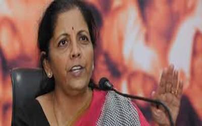مقبوضہ کشمیر میں جنگ بندی کی تجویز مسترد،آپریشن جاری رکھنے کا اعلان: بھارتی وزیر دفاع