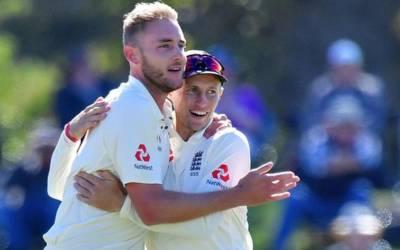 """انگلینڈ نے پاکستان کیخلاف پہلے ٹیسٹ میچ کیلئے 12 رکنی سکواڈ کا اعلان کر دیا، کونسے کھلاڑی شامل کئے گئے؟ جان کر ہی آپ یہ کہنے پر مجبور ہو جائیں گے کہ """"اب آئے گا مزہ میچ کا"""""""