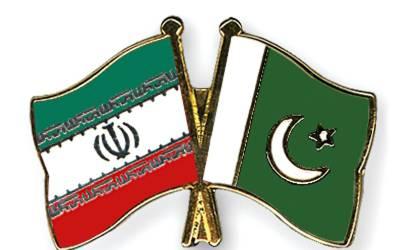 ایرانی سکیورٹی فورسز کی فائرنگ ، 2پاکستانی جا ں بحق