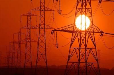 ملک بھر میں بجلی کا بریک ڈاﺅن ،ہسپتالوں میں ہنگامی صورتحال