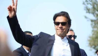 ایس ایس پی تشدد کیس ،عمران خان کی بریت کا فیصلہ ہائی کورٹ میں چیلنج